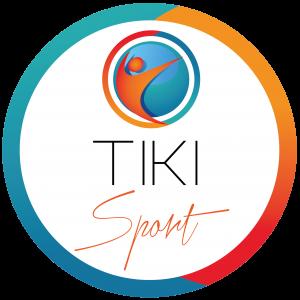 TIKI-SPORT_LOGO-V-01